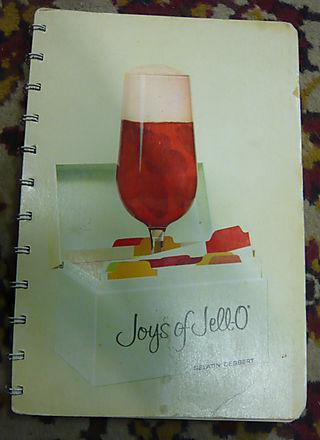 Jellocookbook2