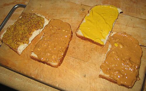 Pb&mustard1