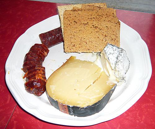 Cheeseplate5