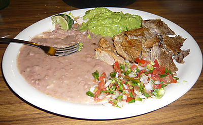 Patzcarnitas