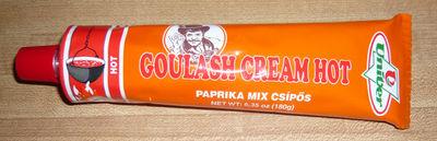 Goulashcream2