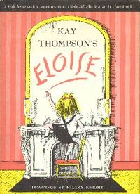 Cover_eloise_front