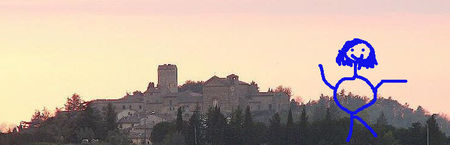 Panzano_panorama