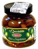 Da olive alla napoletana450