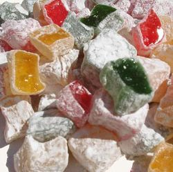 Delight_Turkish_Delight_Candy