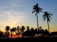 Paradise-philippines