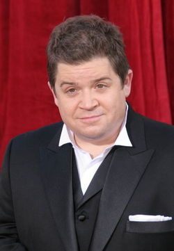 Patton_Oswalt_large_closeup
