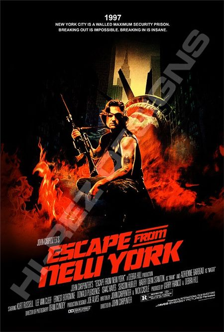 Escape_from_new_york_import