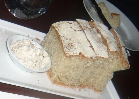 Venuebread&cheese