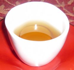 Meritageamuse2