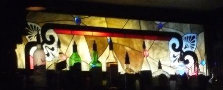 Gaborsglass