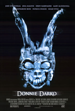 039_DONNIE_DARKO