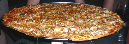 WalnutRoompizza1