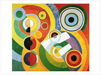 Delaunay-robert-rhythm-joie-de-vivre-2410112
