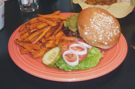 BBburger2