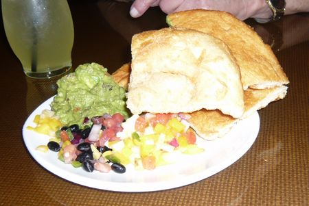 CRfrybread