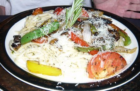 Giacomoslinguine
