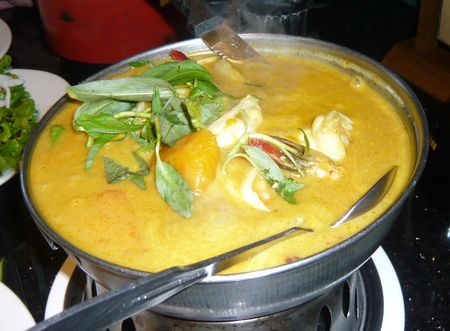 NSshrimpcurry