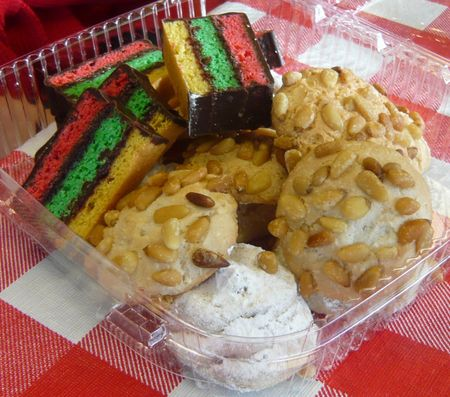 DScookies