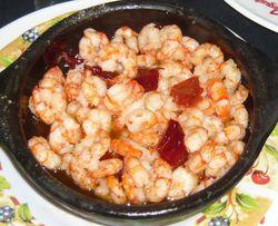 Marketshrimp2