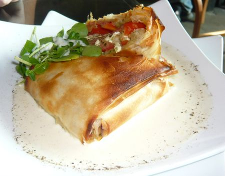 PyVpepperphyllo