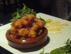 RHshrimp