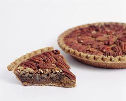 Pecan Pie_2