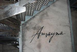 Amaynawinery6