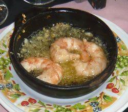Marketshrimp