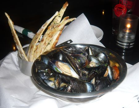 RPmussels