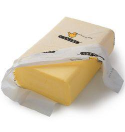 Butter-briks