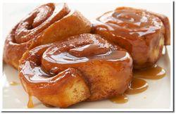 Sticky-buns2