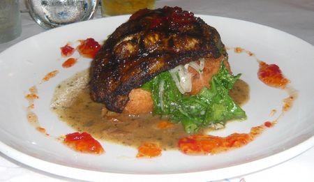 Jaxcatfish