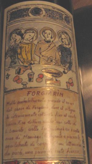Forgiarin_3