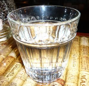 Vcdrinkingglass