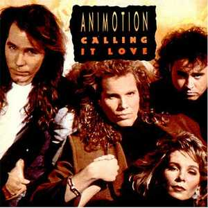Animotioncallingitlove153901