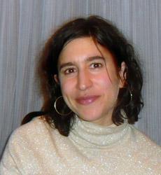Bio - Ruth Tobias